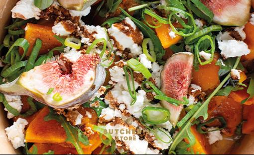 De Laet & Van Haver Istanbul Salade 500gr