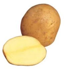 Aardappel Big Griller