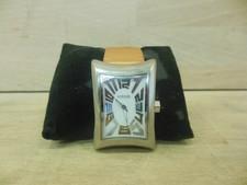 Vendoux LS14330 | Horloge