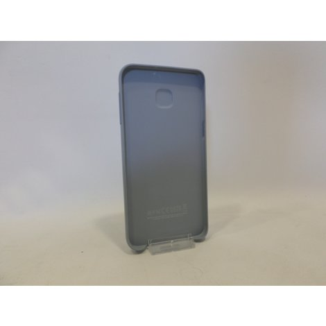 Wireless Charger Pack | Samsung Galaxy S6 Edge Plus | Nieuw