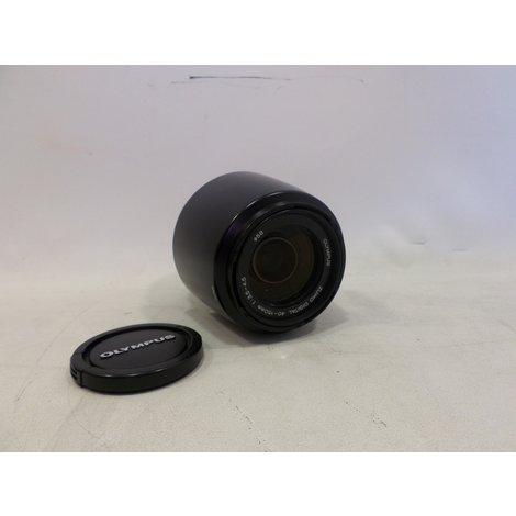 Olympus 40-150mm 1:3.5-4.5 Lens in Goede Staat