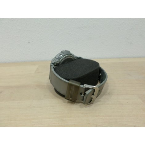 Casio G-Shock DW-6900KR | Krink