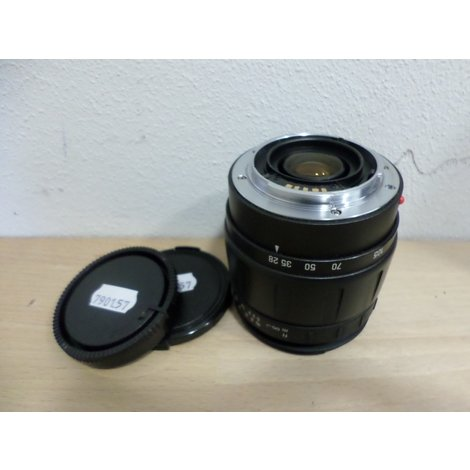 Tamron AF 28-105mm Camera Lens In prima staat