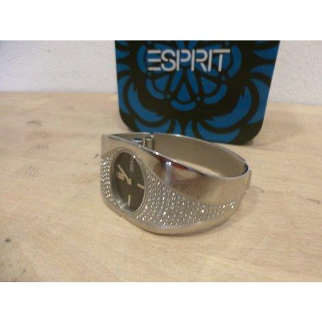 Esprit 805-All Dameshorloge