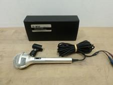 Hi Mike UEM-311   Condensator Microfoon   In goede staat