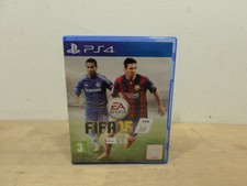 FIFA 15 - PS4 | in goede staat