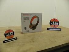 Kanen i39 | Koptelefoon On Ear | Nieuw in doos