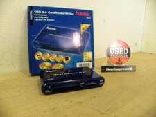 Hama USB 2.0 Cardreader | In goede staat