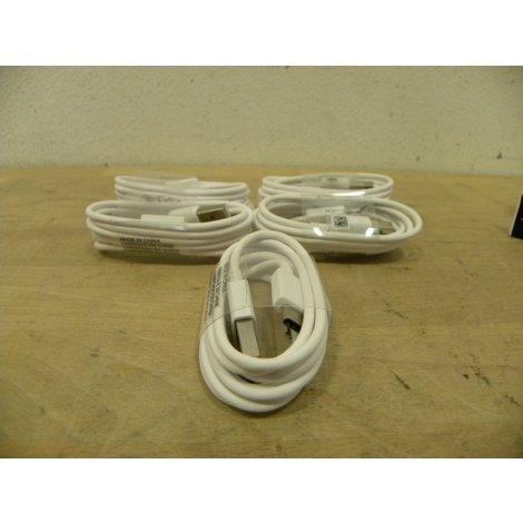 USB C Kabel | 1 Meter | Nieuw
