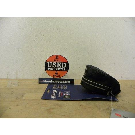 BBB QuickPack Saddlebag | BSB-02 | Nieuw