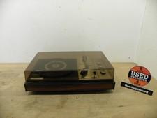 Aristona 8628 | Vintage Platenspeler | Met versterker | In goede staat