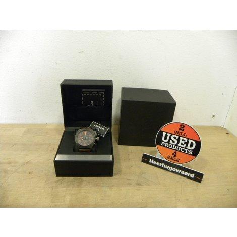 Ballast BL-3121 Amphion Chronograaf   In zeer goede staat