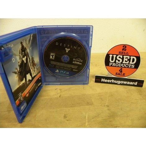 Destiny - PS4 | In Goede Staat