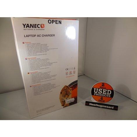 YANEC YNA35 Netvoeding 90W | Nieuw