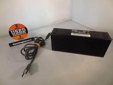 Alecto BSP-40 | Bluetooth Speaker | In goede staat