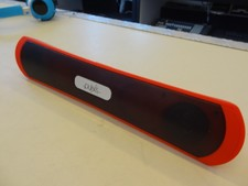 Pulse Bluetooth Box | In Goede Staat