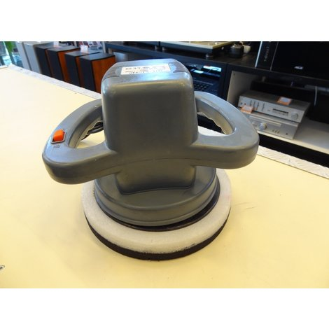 Polijstmachine Q1L-AJ7-240 - In Goede Staat