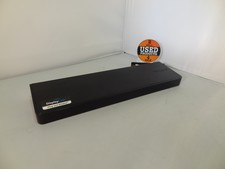 Targus ACP70EU Display Adapter | In Prima Staat