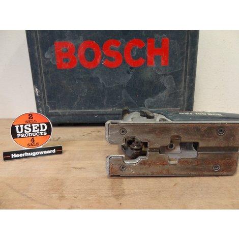 Bosch GST 100 BCE | 650 Watt | Decoupeerzaag | In gebruikte staat