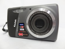 Kodak Easyshare MD30 | Compact Camera | In goede staat
