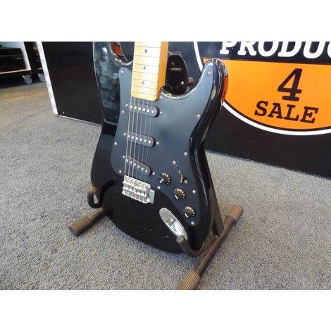 Sunn Mustang by Fender Elektrische Gitaar In Goede Staat