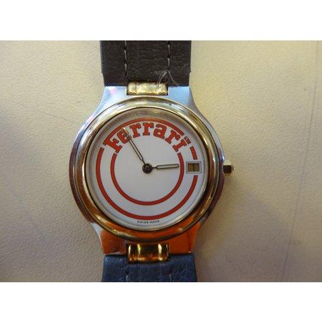 Ferrari 279505 Lady Watch In Goede Staat