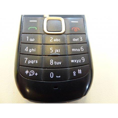 Nokia 1616-2 | In Gebruikte Staat