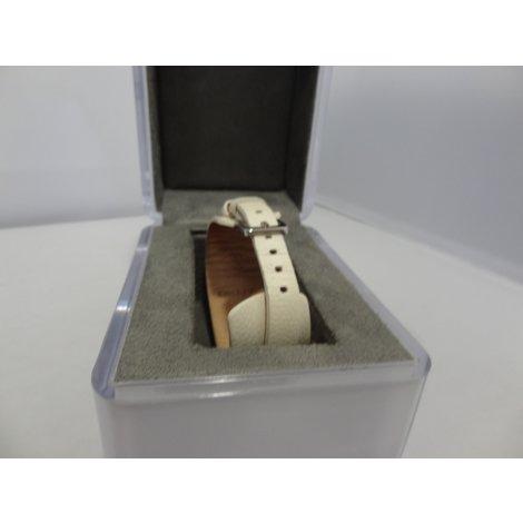 DKNY NY3936 Dames Horloge | In Prima Staat