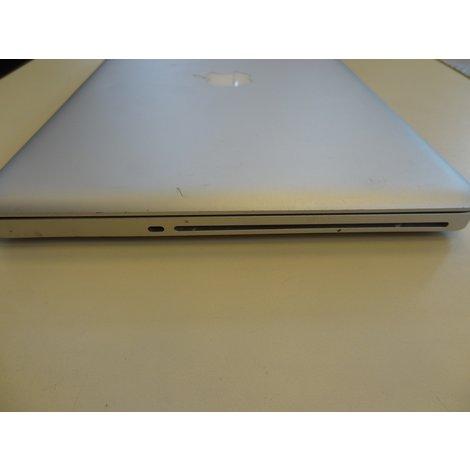 MacBook Pro 13-Inch 2012 i7 8GB RAM incl. Lader