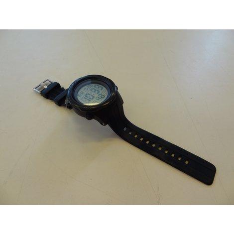 SKMEI 1306 Stopwatch Horloge | In Prima Staat