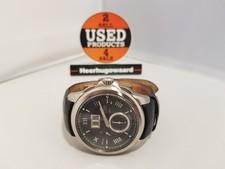 Citizen ECO Drive WR100 - Heren Horloge - in goede staat