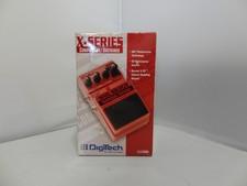 Digitech X-series Main Squeeze - In Goede Staat