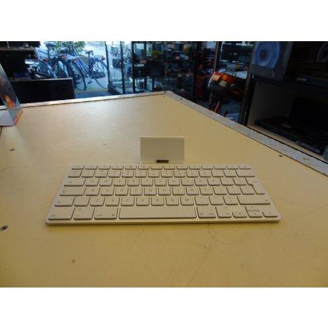 Apple Keyboard Dock A1359 - In Goede Staat
