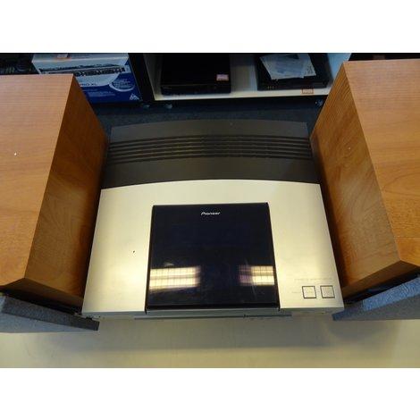 Pioneer XC-L5 Audio Hifi Set | Zo Goed Als Nieuw