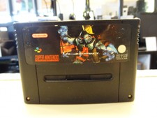 Killer Instinct Super Nintendo [SNES] Game - In Goede Staat