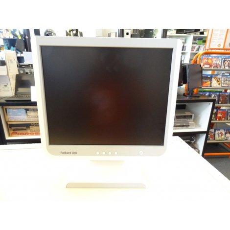 Packard Bell BT700 PC Scherm 17 Inch | In Prima Staat