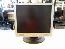 Acer AL1714 PC Scherm 17 Inch | In Prima Staat