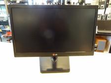 LG 20EN33SS 20 HD LED Monitor - In Goede Staat