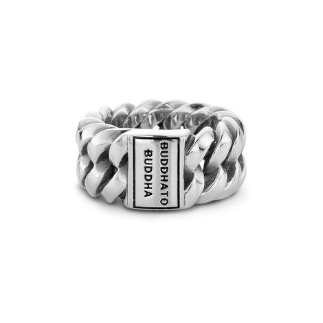Buddha to Buddha 500 Chain Ring Maat: 17mm NIEUW