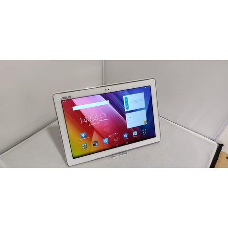 Asus Zenpad 10 32GB Wifi Wit incl. Lader in Nette Staat