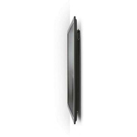 Vogel's Thin 305 Flat Wallmount / Muurbeugel 32-50 Inch Nieuw in Doos