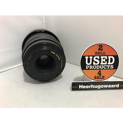Tamron AF 70-300mm Tele-Macro Lens voor Canon