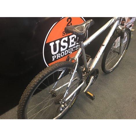 Giant GSR FS Mountainbike 27 Versnellingen