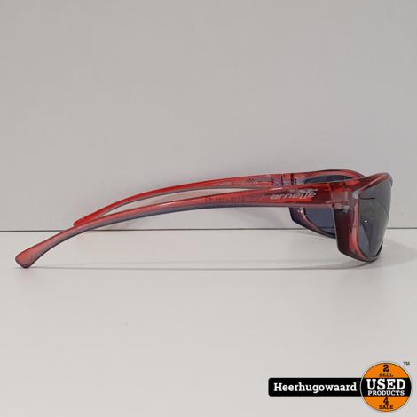 Arnette Mini Swinger 4016-121 Dames Zonnebril - Goede Staat