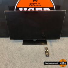 Samsung UE40ES5700 40'' Full HD LCD TV incl. AB Kapot)