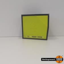 D-Link DSM-380 | Boxee Box | Mediaspeler | In goede staat