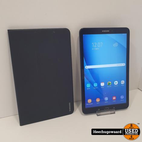Samsung Galaxy Tab A6 32GB Wifi in Nette Staat