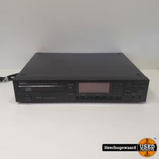 Denon DCD-1300 CD-Speler in Goede Staat