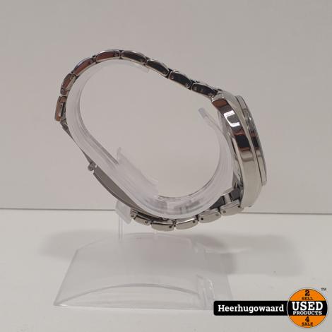 Esprit 805-All Herenhorloge in Nette Staat