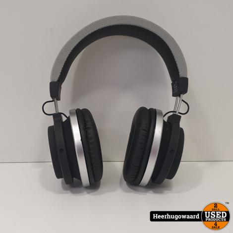 Bluetooth Koptelefoon in Goede Staat
